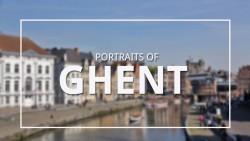 Ghent Gent