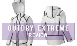 Columbia Sportswear Outdry Extreme