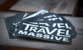 Toronto Travel Massive