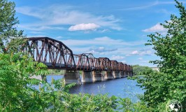 Bill-Thorpe-Walking-Bridge-Fredericton