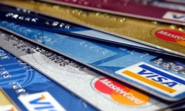 Travel Credit Cards 101